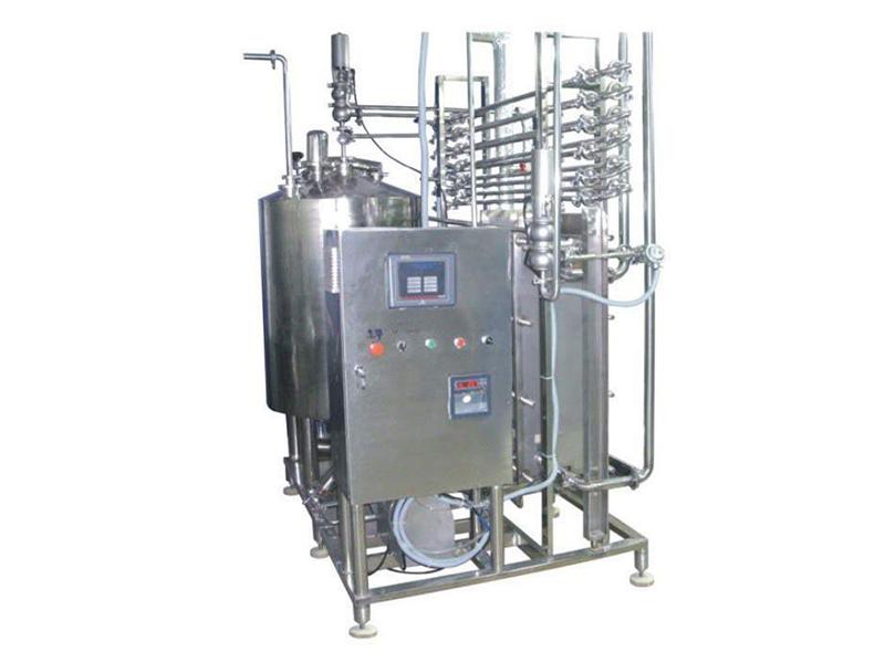 飲料巴氏殺菌設備價格_想買優惠的飲料巴氏殺菌設備就來嘉溢機械
