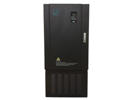 380v变频器-供应三绫电气耐用的200kw变频器