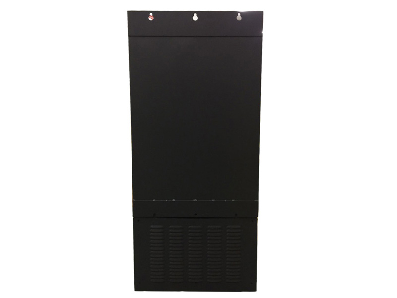 专业的重载变频器-销量好的200kw变频器厂家批发