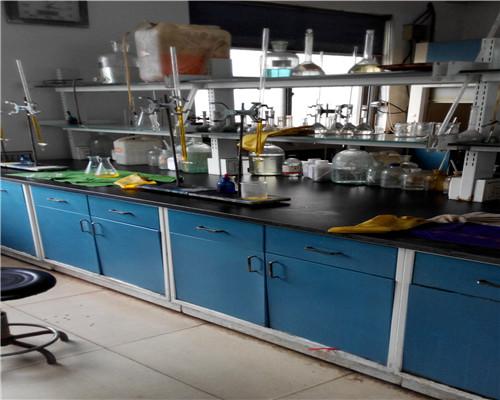 化肥氮磷钾化验