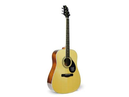 兰州乐器销售|兰州卖尤克里里|兰州哪有学声乐的 追梦人欢迎您