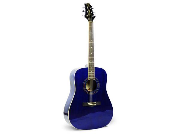 兰州哪有学钢琴的_兰州乐器租赁 兰州吉他培训 就选追梦人