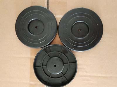 熱熔墊片,熱熔墊片廠家,熱熔墊片價格