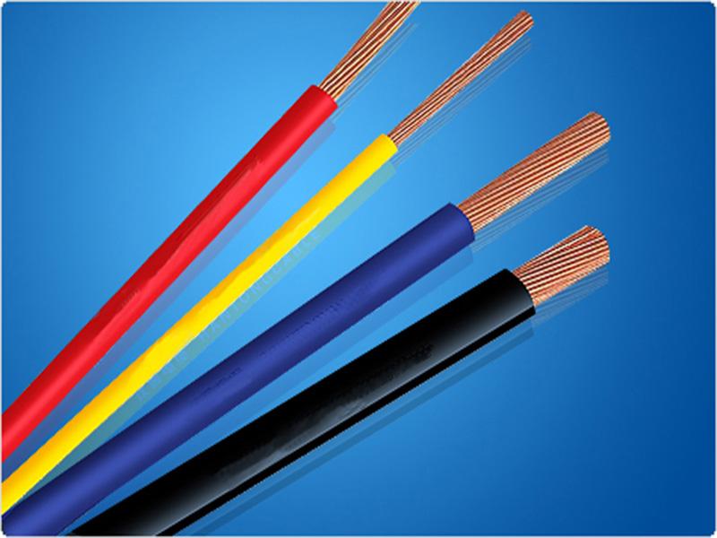 电线电缆供货厂家-品质可靠的聚氯乙烯绝缘控制电缆推荐
