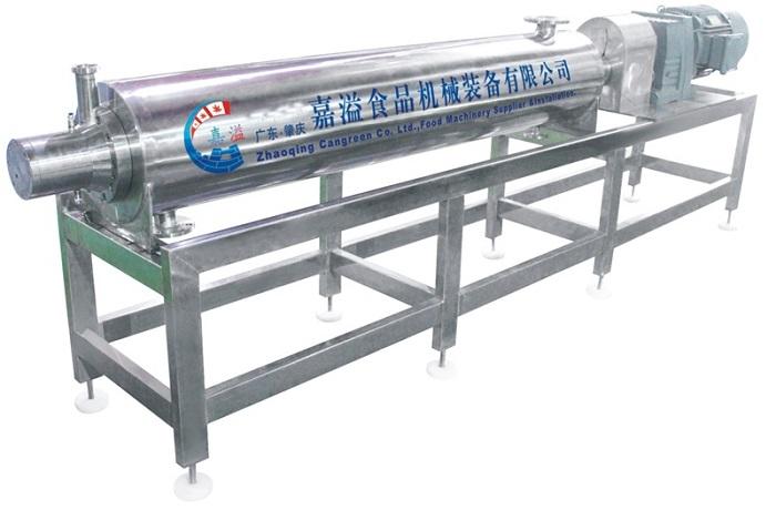 刮板式熱交換器供應廠家|性價比高的刮板式換熱器在哪可以買到