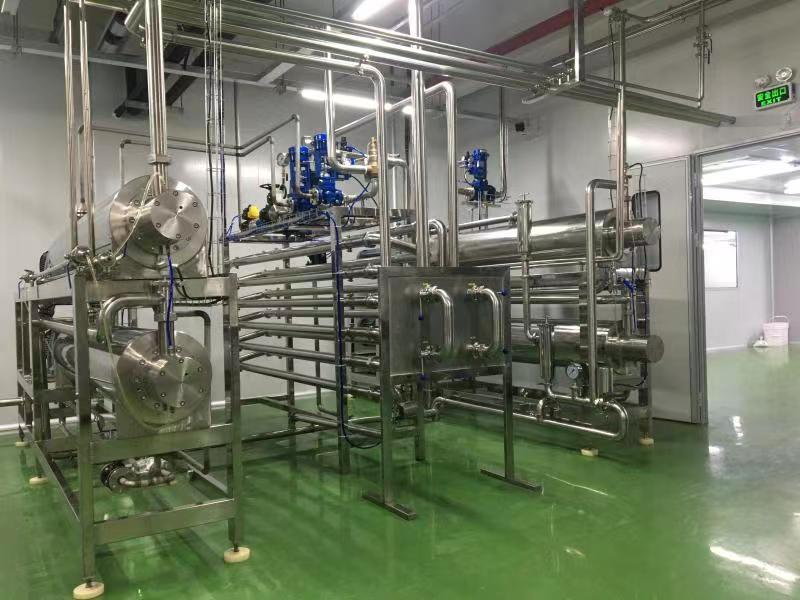 蛋黃醬生產線供應廠家-報價合理的蛋黃醬生產線供銷