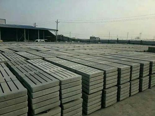 东丰县澔宇门花工艺品专业供应漏粪板-通辽漏粪板批发