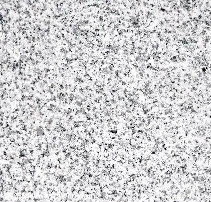 在哪能买到品质好的章丘黑石材_东盘青厂家