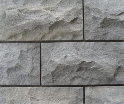临沂优良的路沿石石材出售,临沭黄锈石种类
