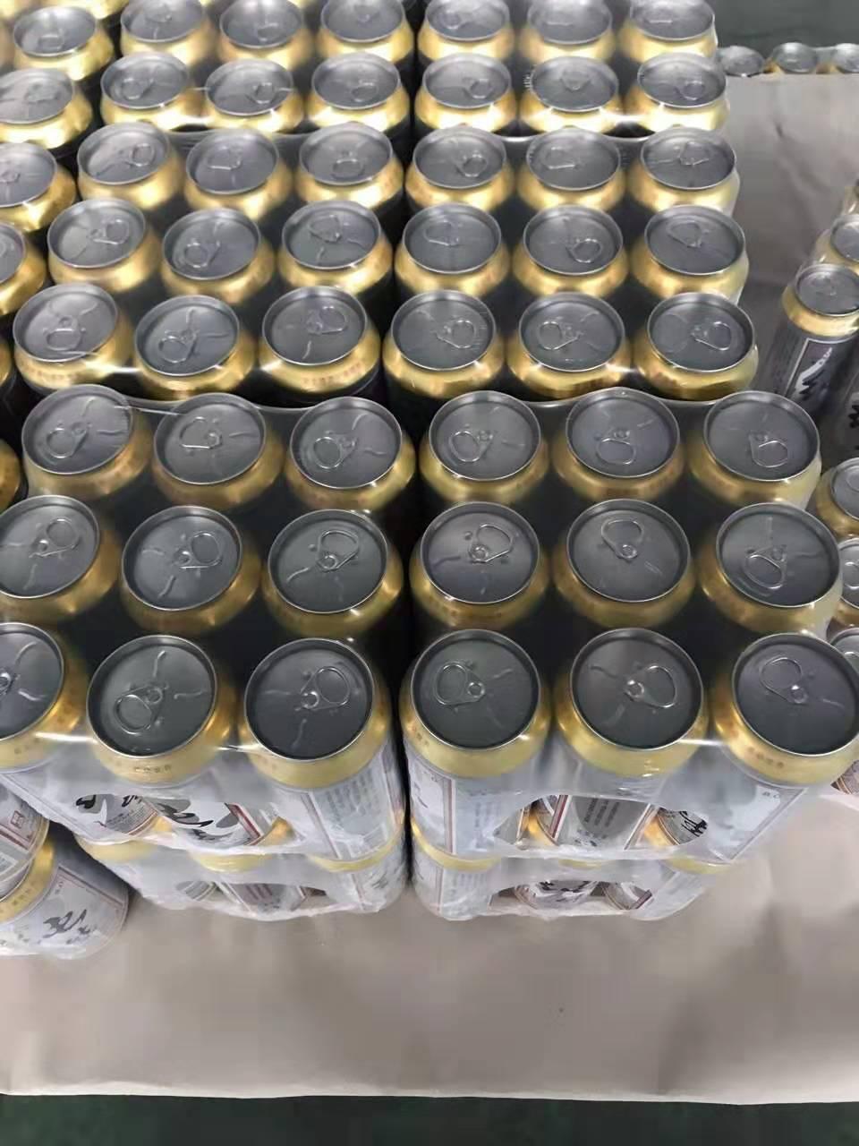 哪里买实用的啤酒包,固原啤酒包装厂家