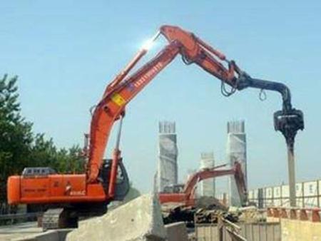 乌海打桩锤-乌海打桩锤租赁厂家-广晟亨通