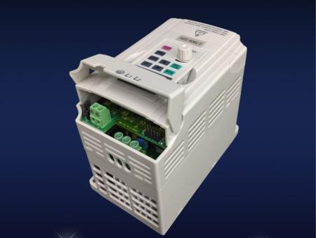 浙江单相变频器-具有口碑的0.75kw变频器在广州哪里可以买到