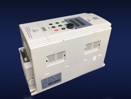 广州变频器厂-怎么选择质量有保障的3.7kw变频器
