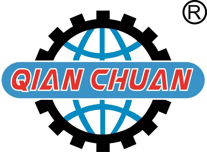青島千川和碩精密機械制造有限公司