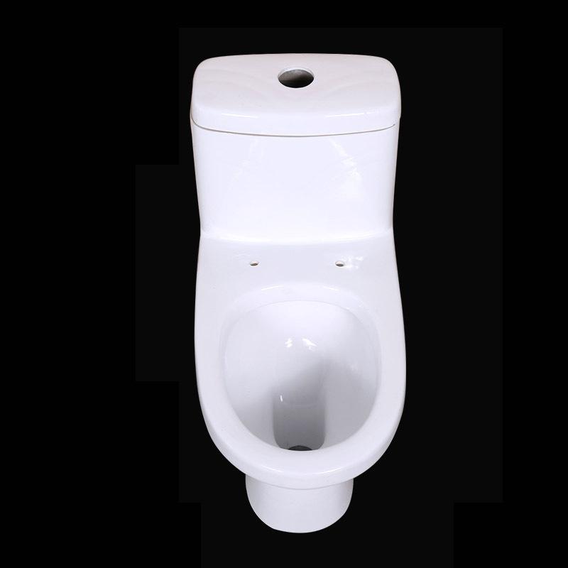 河北陶瓷坐便器廠家-想買高性價坐便器就到禹州市鼎尚衛浴