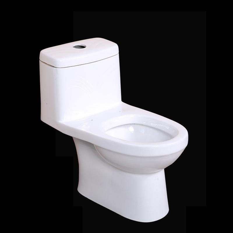 衛浴廠家 河南有實力的衛浴廠家