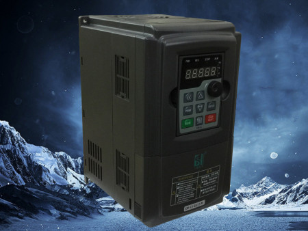 三相电机变频器-三绫电气的5.5kw变频器怎么样