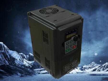 安徽变频器380v|报价合理的5.5kw变频器要到哪买