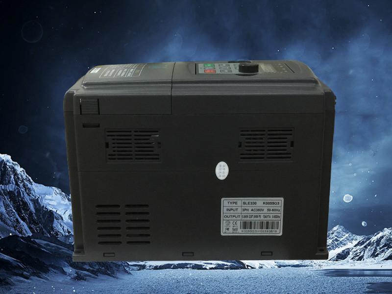通用变频器-怎样才能买到不错的5.5kw变频器