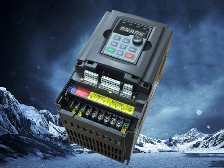 变频器380v供应商-专业的5.5kw变频器要到哪买