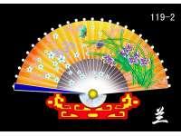 沈陽大型花燈-遼寧精致的彩燈供應