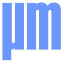青島微米自動化有限公司