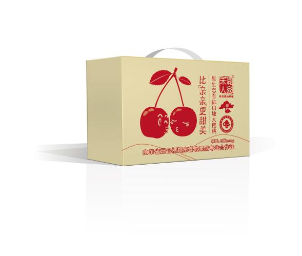 纸盒包装_瓦楞纸箱专业厂家