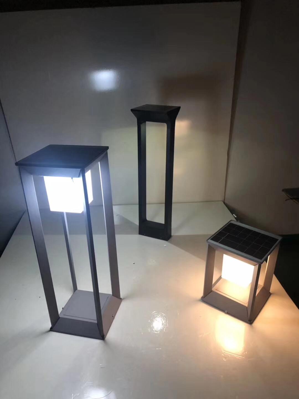 開封草坪燈廠家-價位合理的草坪燈要到哪買