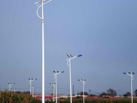 濮阳路灯哪家好-有品质的路灯在郑州哪里可以买到
