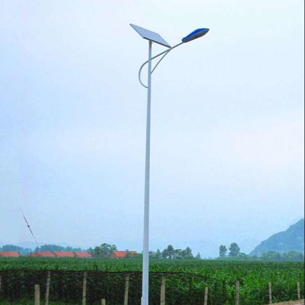 鹤壁路灯生产厂家-大量供应性价比高的路灯