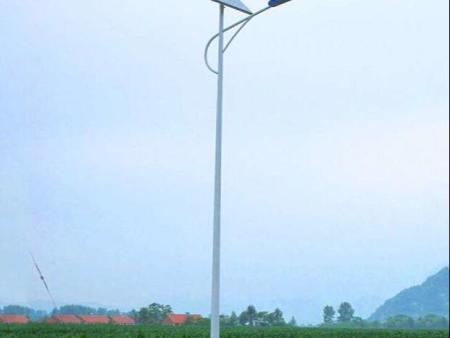 智慧路灯价格|厂家推荐路灯要到哪买