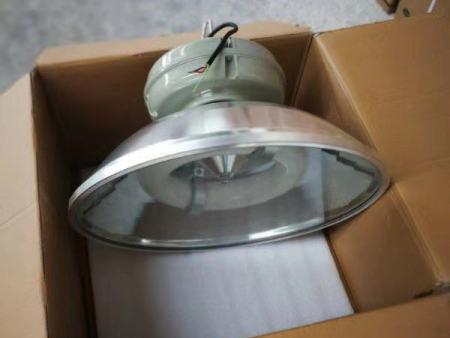 开封无极灯-哪里有售高质量的无极灯