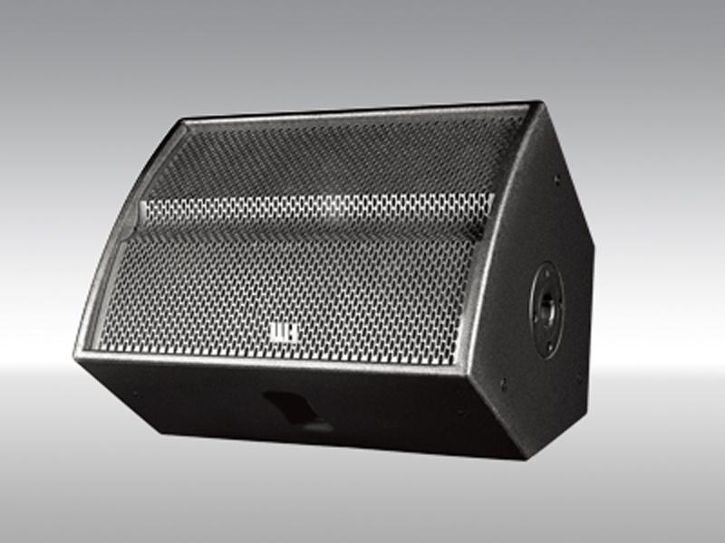 臨夏音箱租賃_蘭州價格優惠的線陣音響供銷