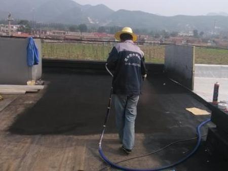 高分子防水涂料-兰州道桥防水涂料 专业防水涂料