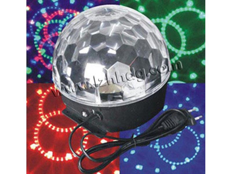臨夏弧形屏_供應銷量好的LED顯示屏