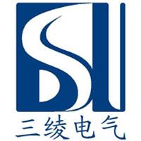 廣州三綾電氣有限公司