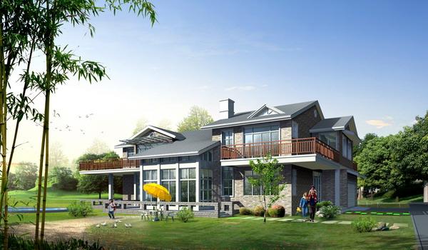 裝配式房屋公司-買超值的裝配式房屋優選誠易建筑材料