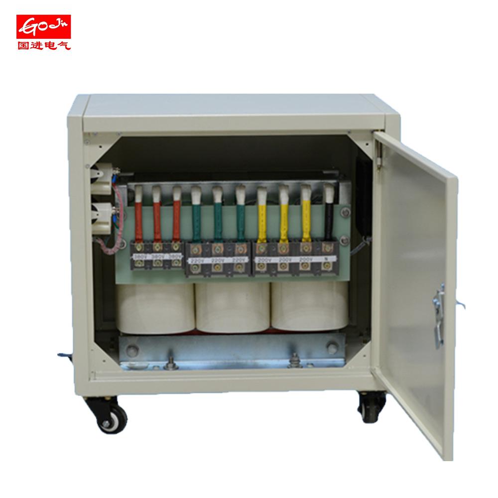 高压变压器可信赖|供应深圳质量佳的高压变压器