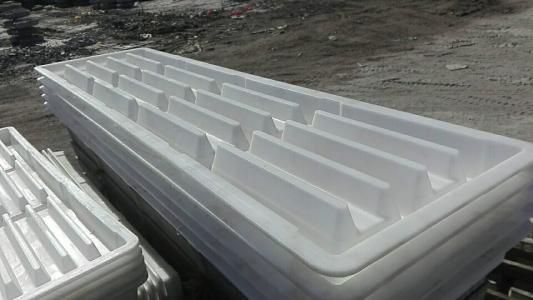 耐用的漏粪板模具_厂家直销-漏粪板模具