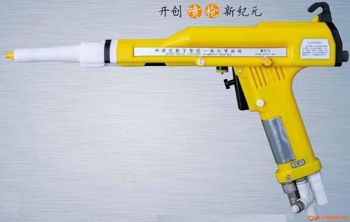 报价合理的喷枪配件供销-喷涂配件制造