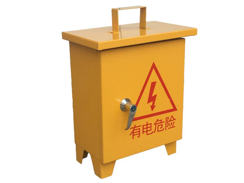 成套电箱_品质好的批发出售_成套电箱
