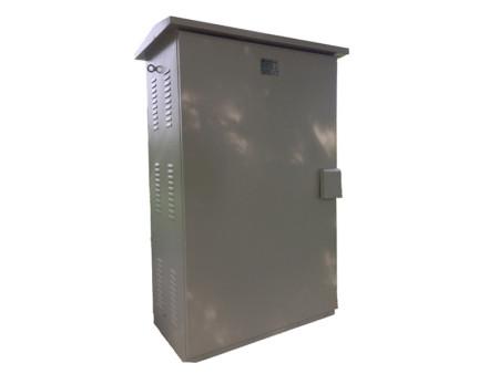 成套电箱价格-优惠的成套电箱三绫电气供应