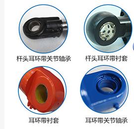 宜阳加工定制国标非标的专业生产厂家-新乡哪里有卖好用的大中小型工程机械专用系列液压油缸