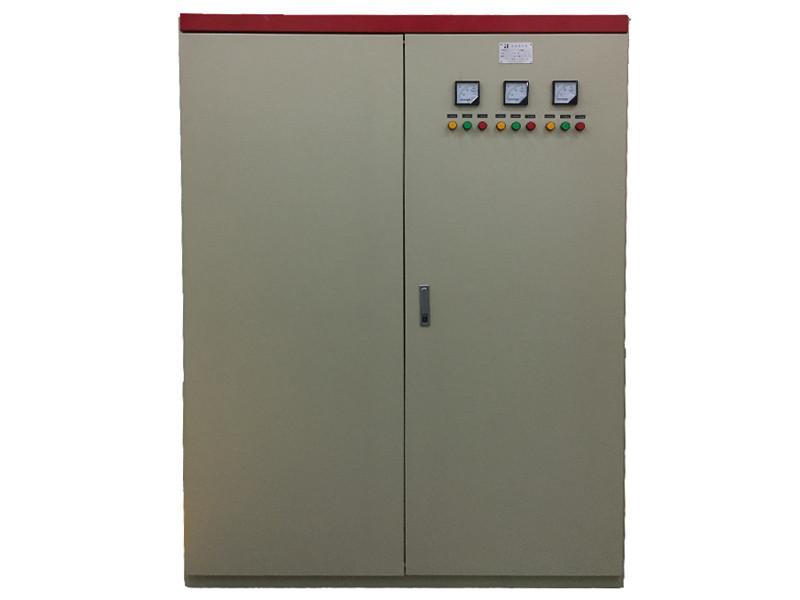 配电柜厂家供应|购买合格的配电柜优选三绫电气
