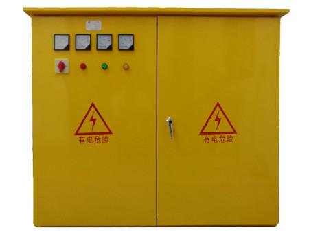 河南配电柜|好的配电柜在广州哪儿可以买到