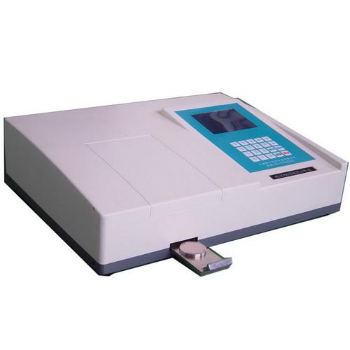 华源钙铁元素分析仪煤矸石石灰石钙铁含量检测机器