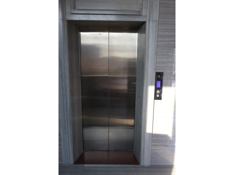 乘客電梯安裝-乘客電梯裝潢-維護