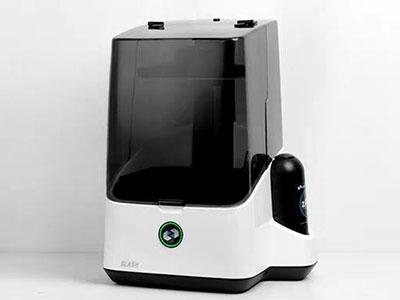 3d打印机多少钱一台