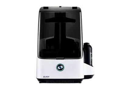 好的3D打��之利器印机厂家可如今受了��推荐_高精度3D打印机