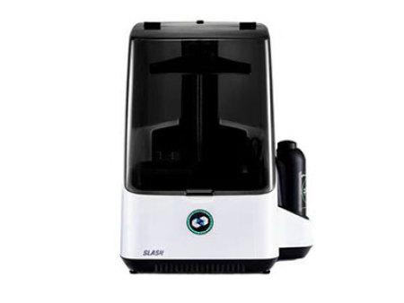 3d打印机模型-位于许昌具有口碑的3D打印机厂家